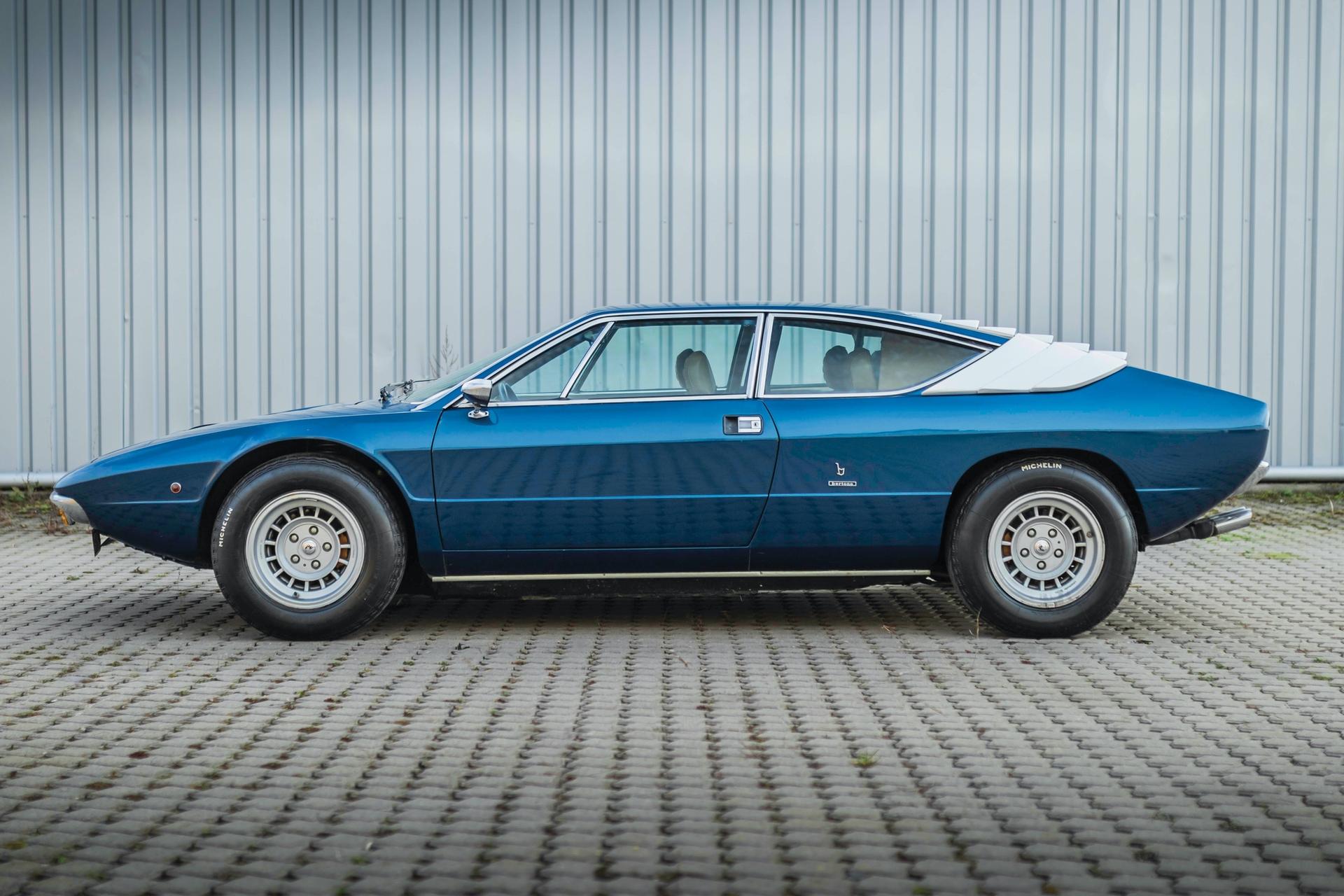 1974-Lamborghini-Urraco-P250-_4