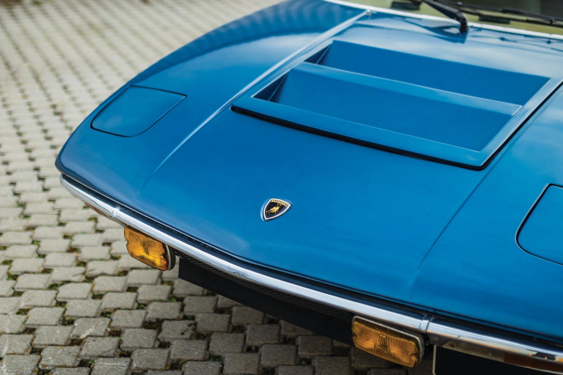 1974-Lamborghini-Urraco-P250-_5