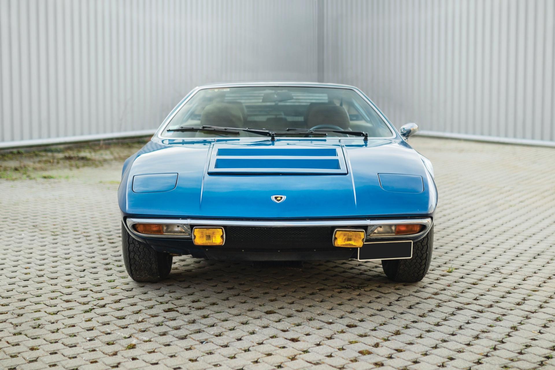 1974-Lamborghini-Urraco-P250-_7