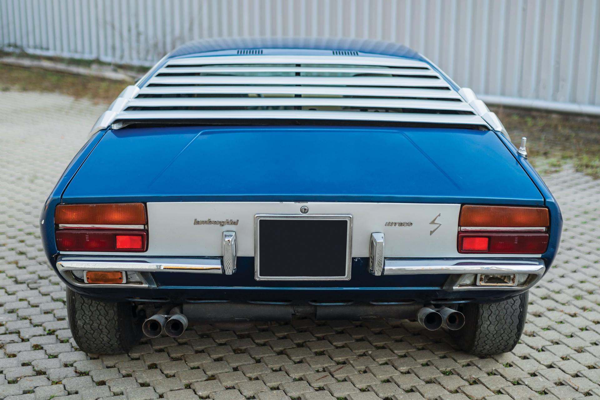 1974-Lamborghini-Urraco-P250-_8