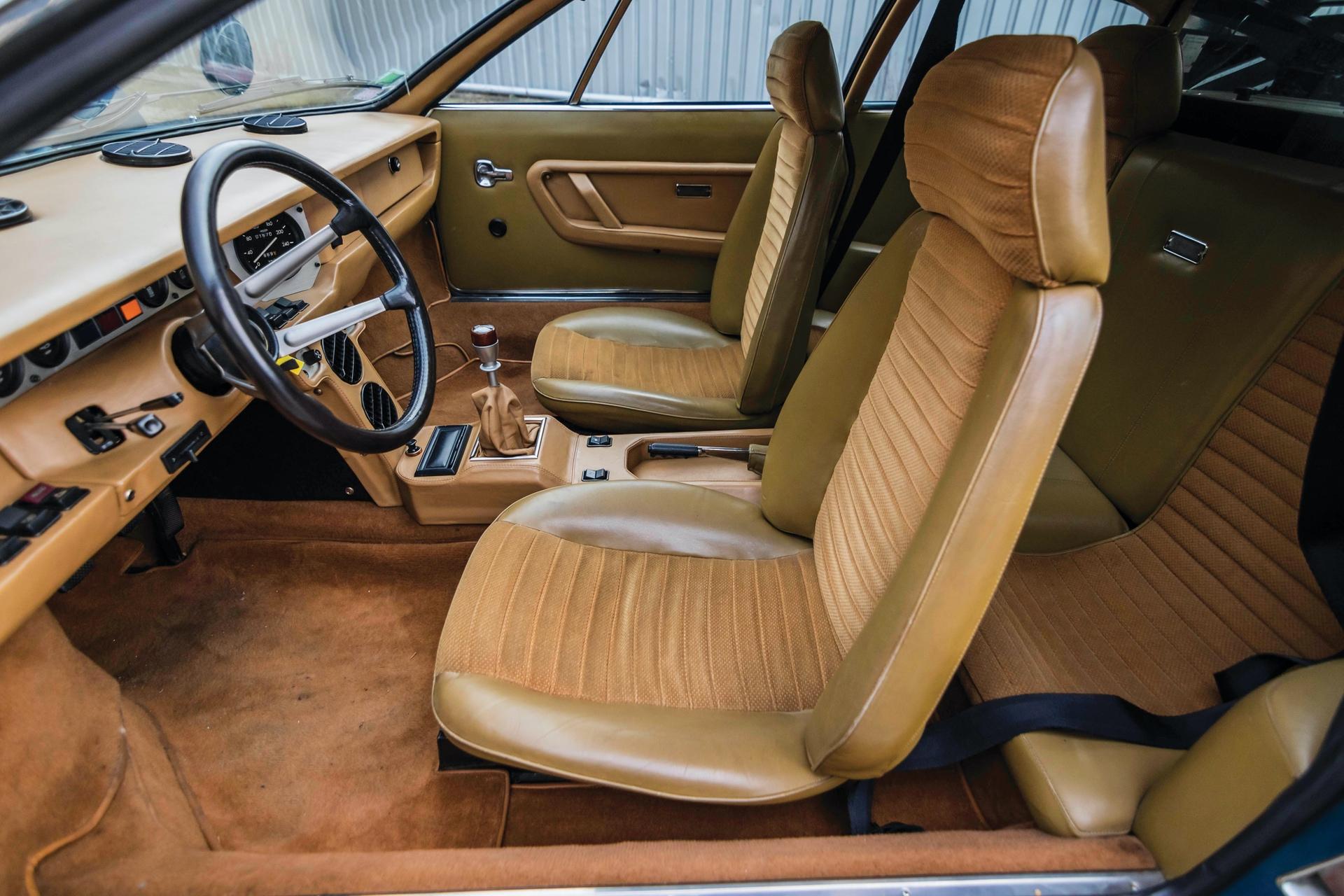 1974-Lamborghini-Urraco-P250-_9