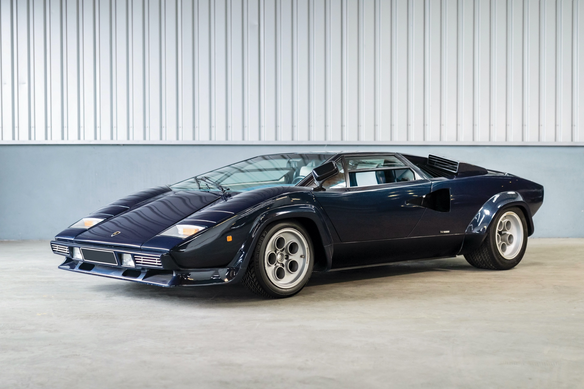 1979-Lamborghini-Countach-LP400-S-by-Bertone_0
