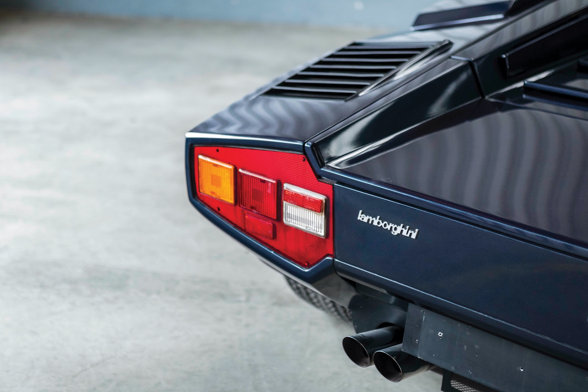 1979-Lamborghini-Countach-LP400-S-by-Bertone_16