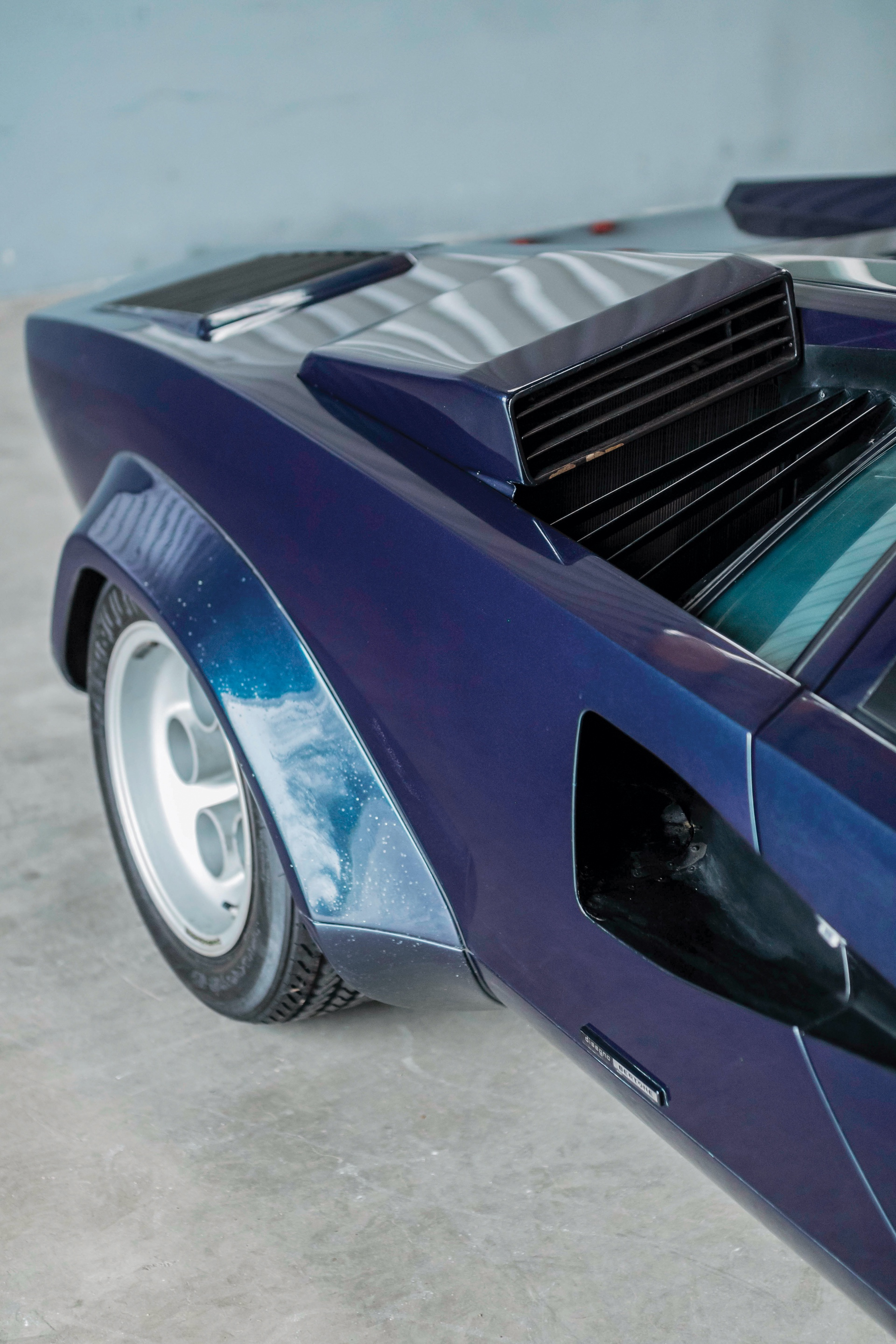 1979-Lamborghini-Countach-LP400-S-by-Bertone_18