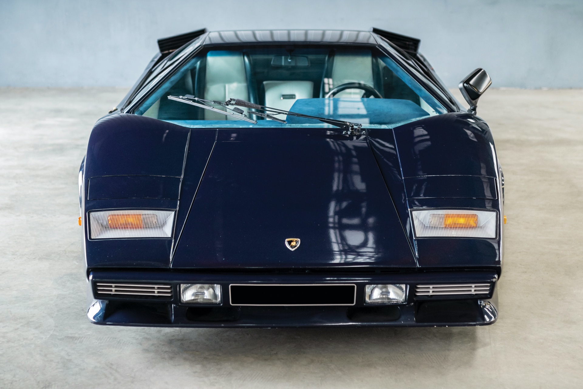 1979-Lamborghini-Countach-LP400-S-by-Bertone_26