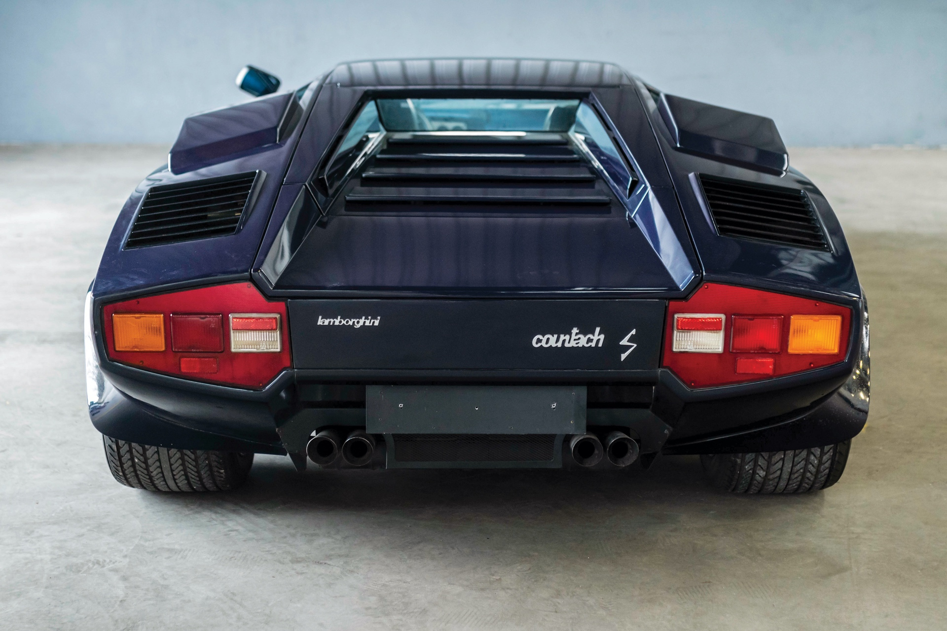 1979-Lamborghini-Countach-LP400-S-by-Bertone_27