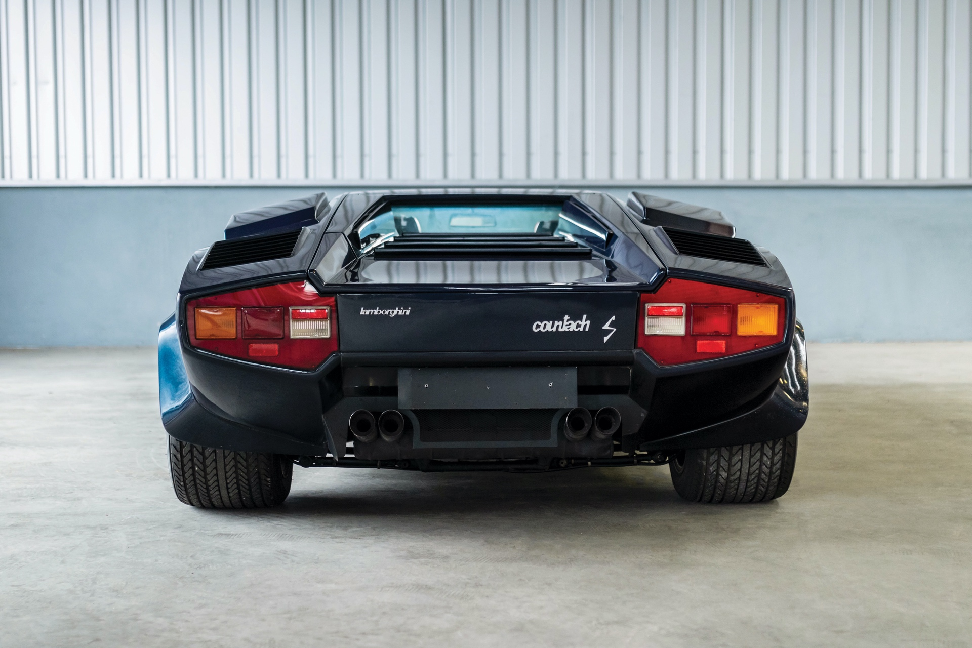 1979-Lamborghini-Countach-LP400-S-by-Bertone_8