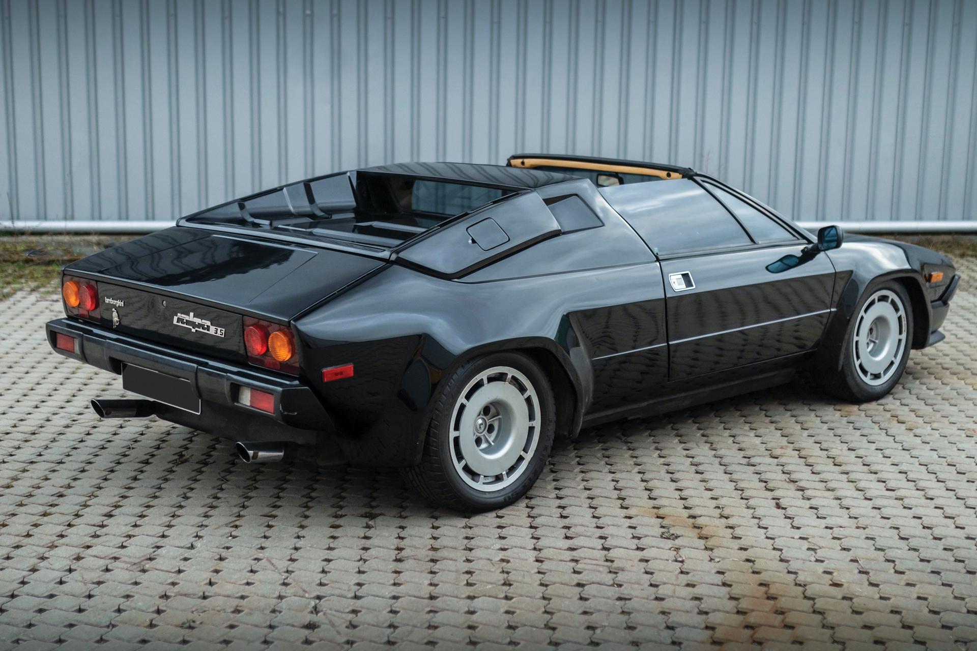 1986-Lamborghini-Jalpa-_1