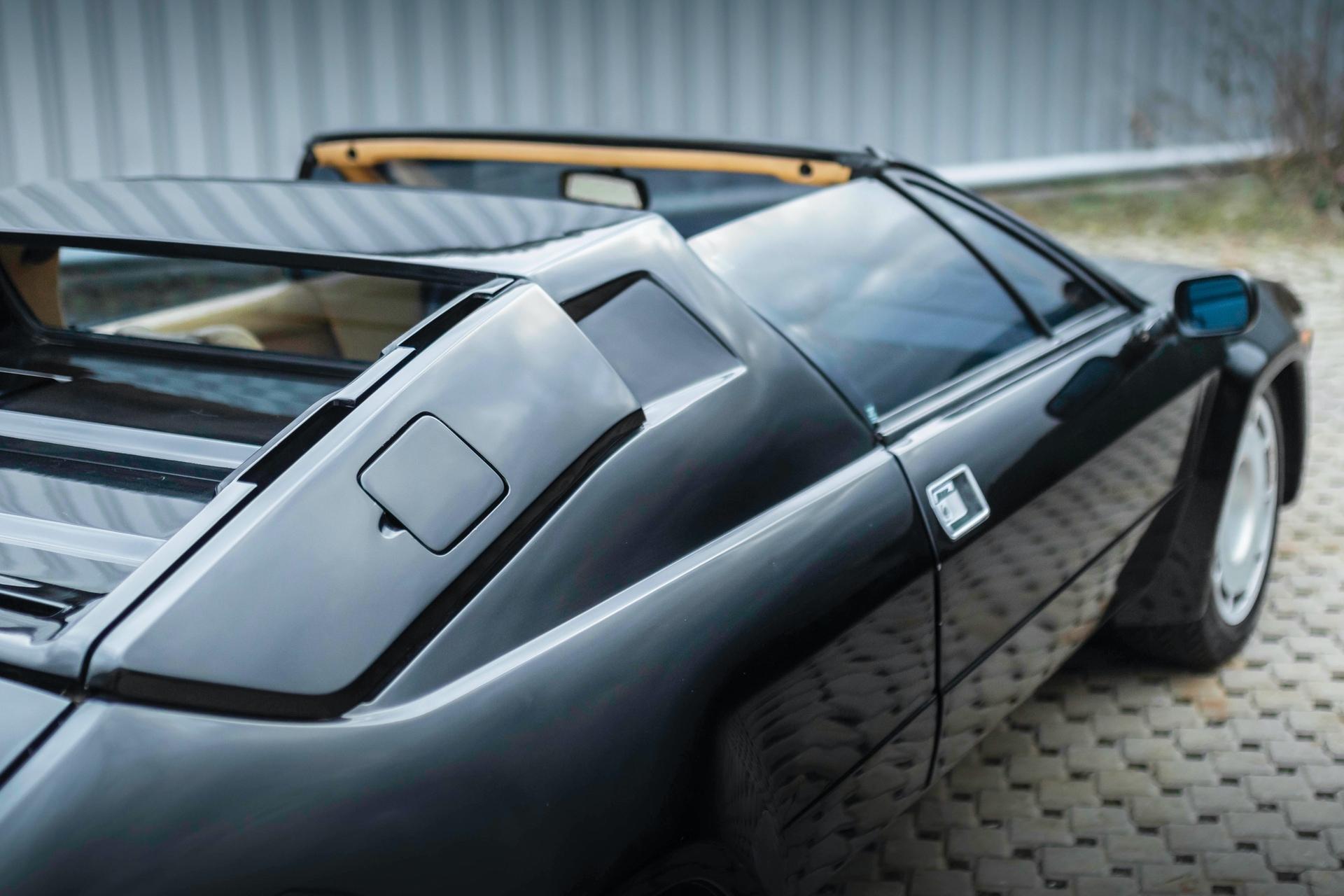 1986-Lamborghini-Jalpa-_16