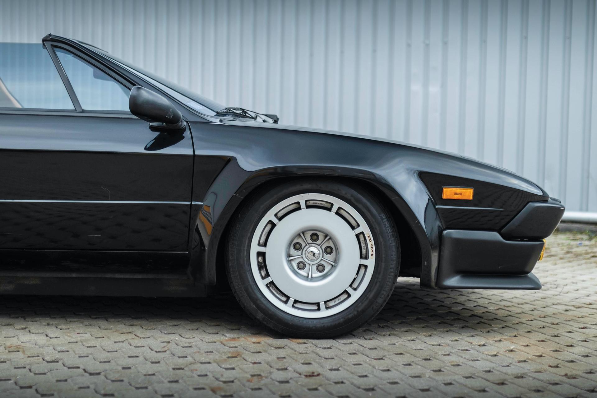 1986-Lamborghini-Jalpa-_18
