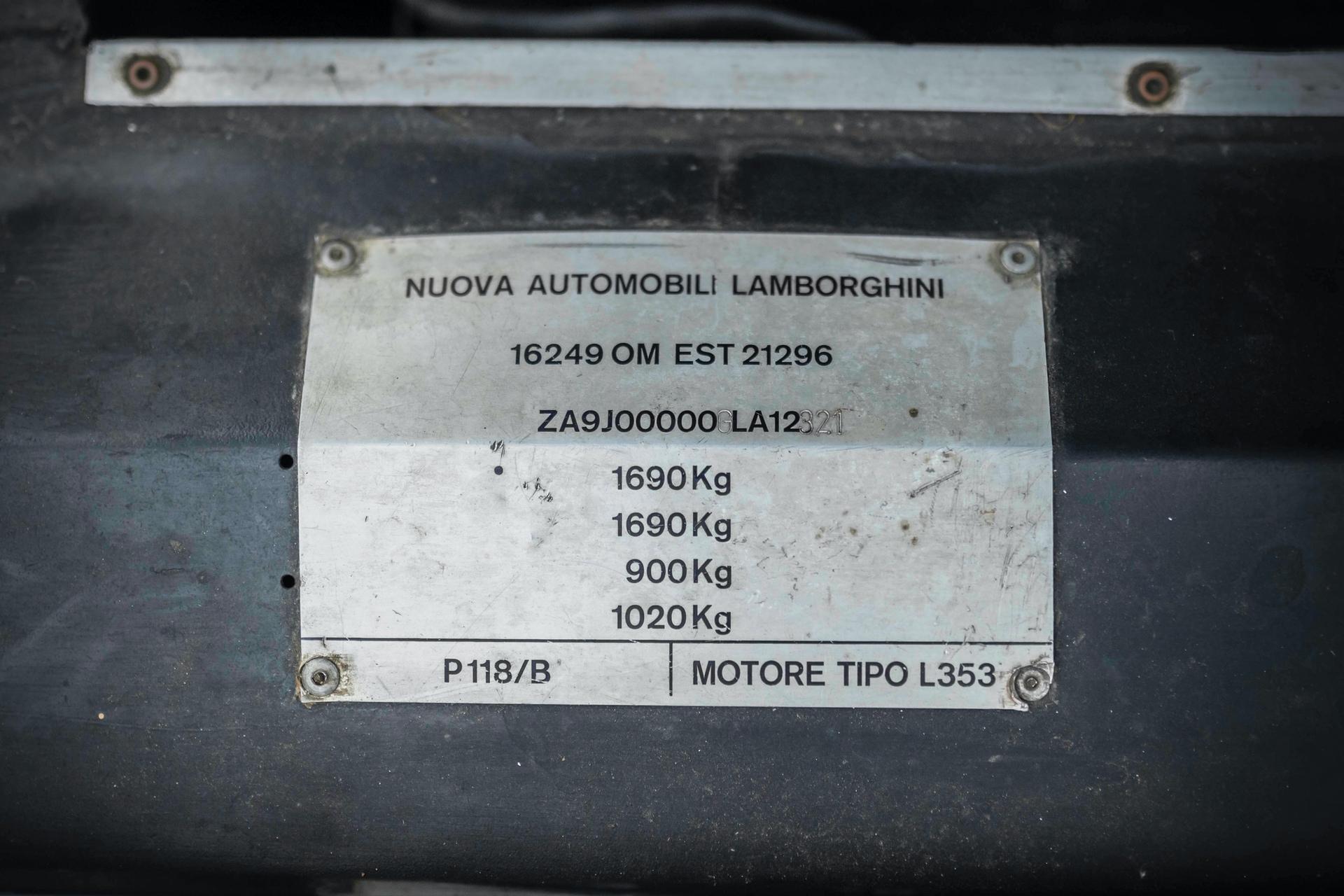 1986-Lamborghini-Jalpa-_20