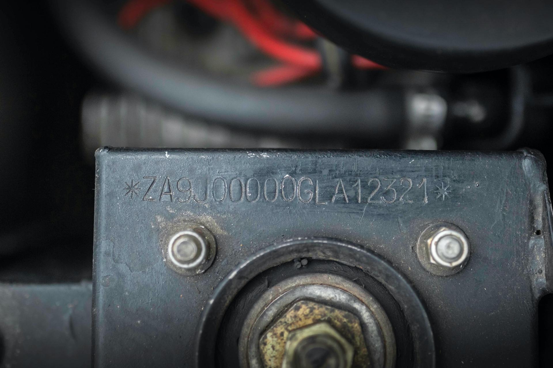 1986-Lamborghini-Jalpa-_21