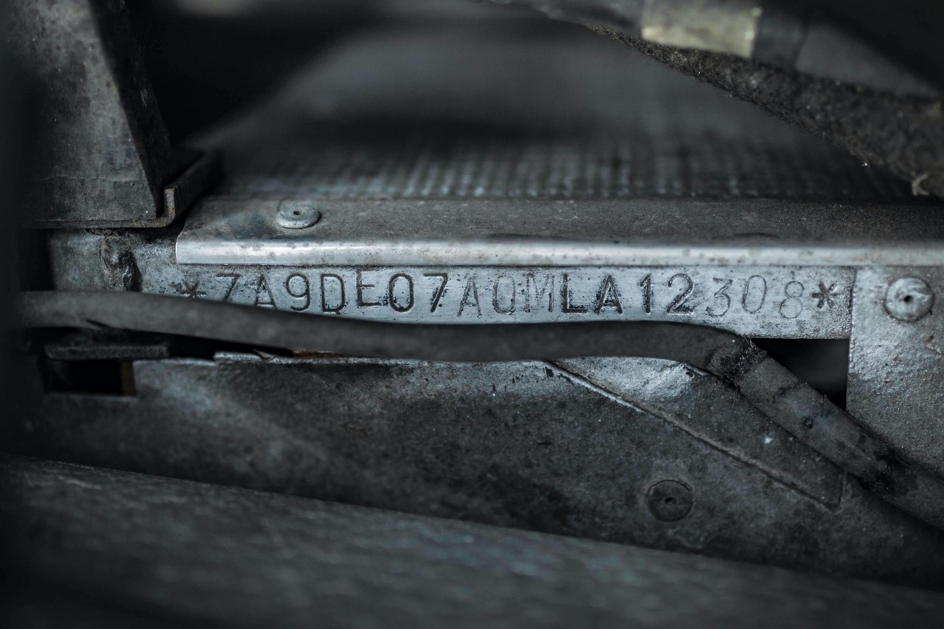 1991-Lamborghini-Diablo-_17