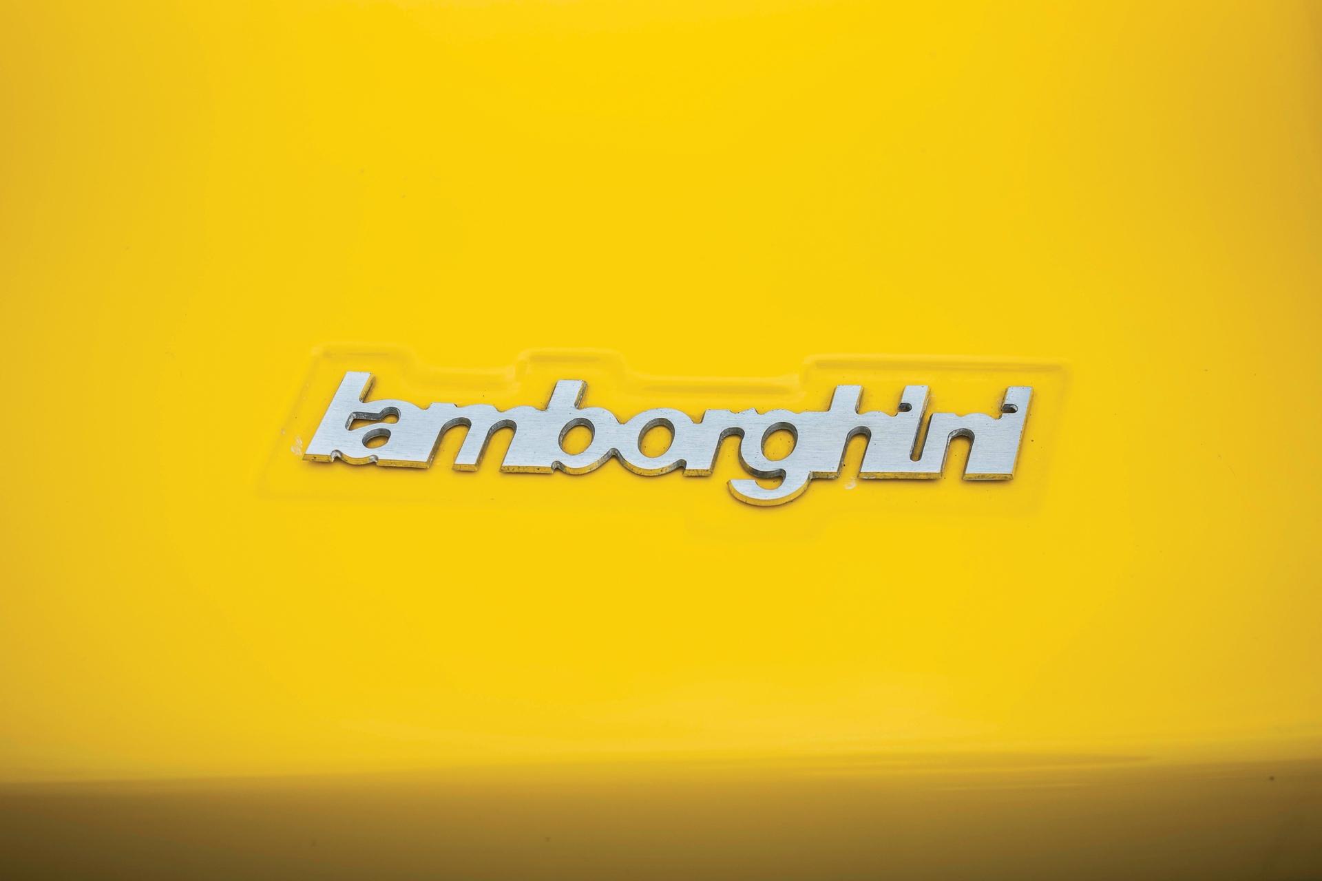 1991-Lamborghini-Diablo-_22