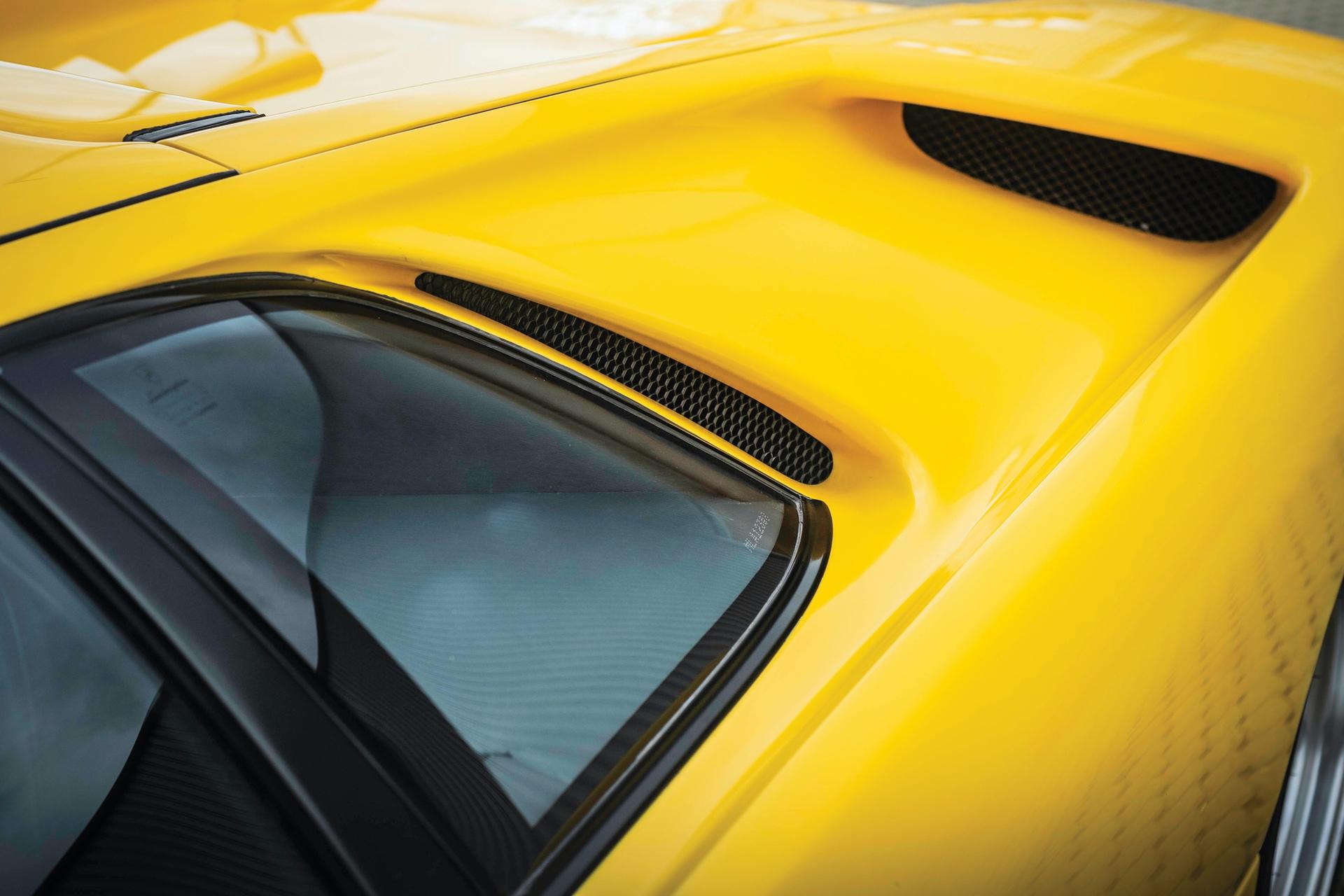 1991-Lamborghini-Diablo-_29