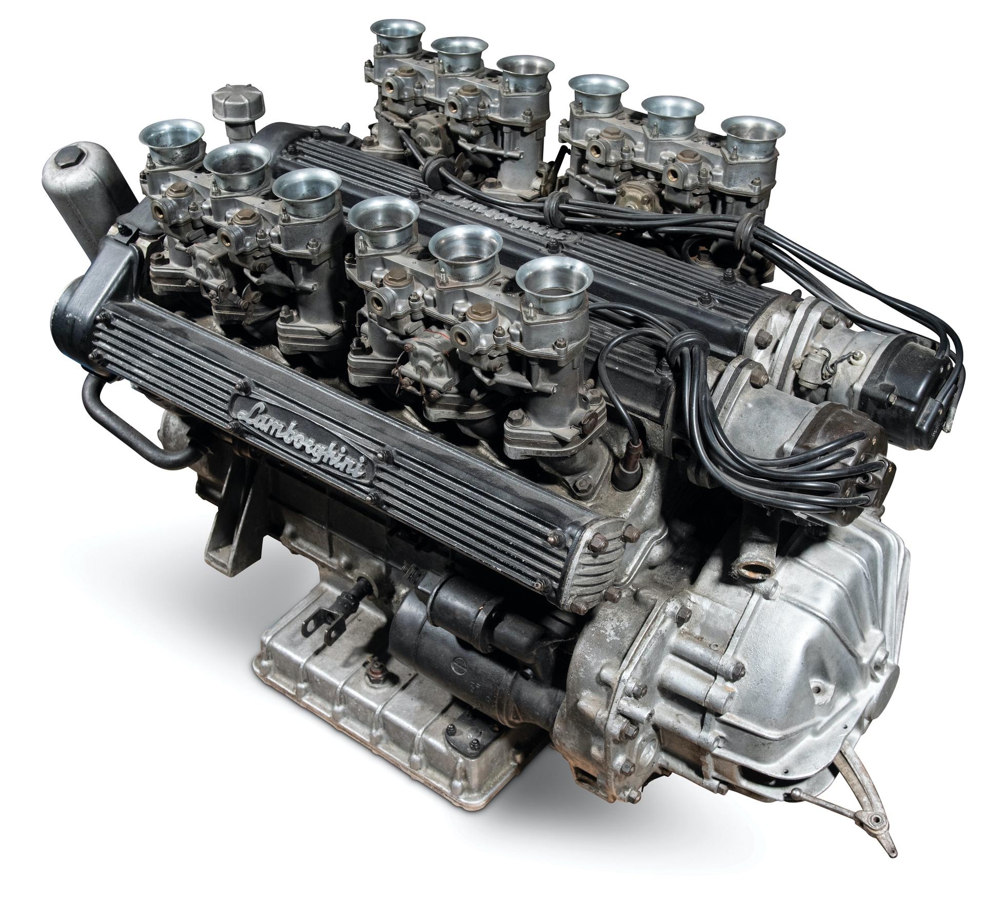 Lamborghini-Miura-P400-Engine-1967_0