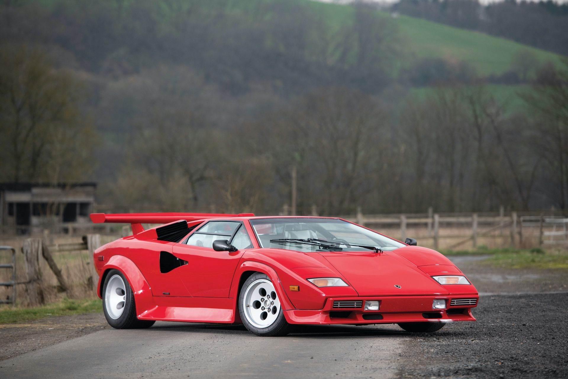Lamborghini_Countach_5000S_0000
