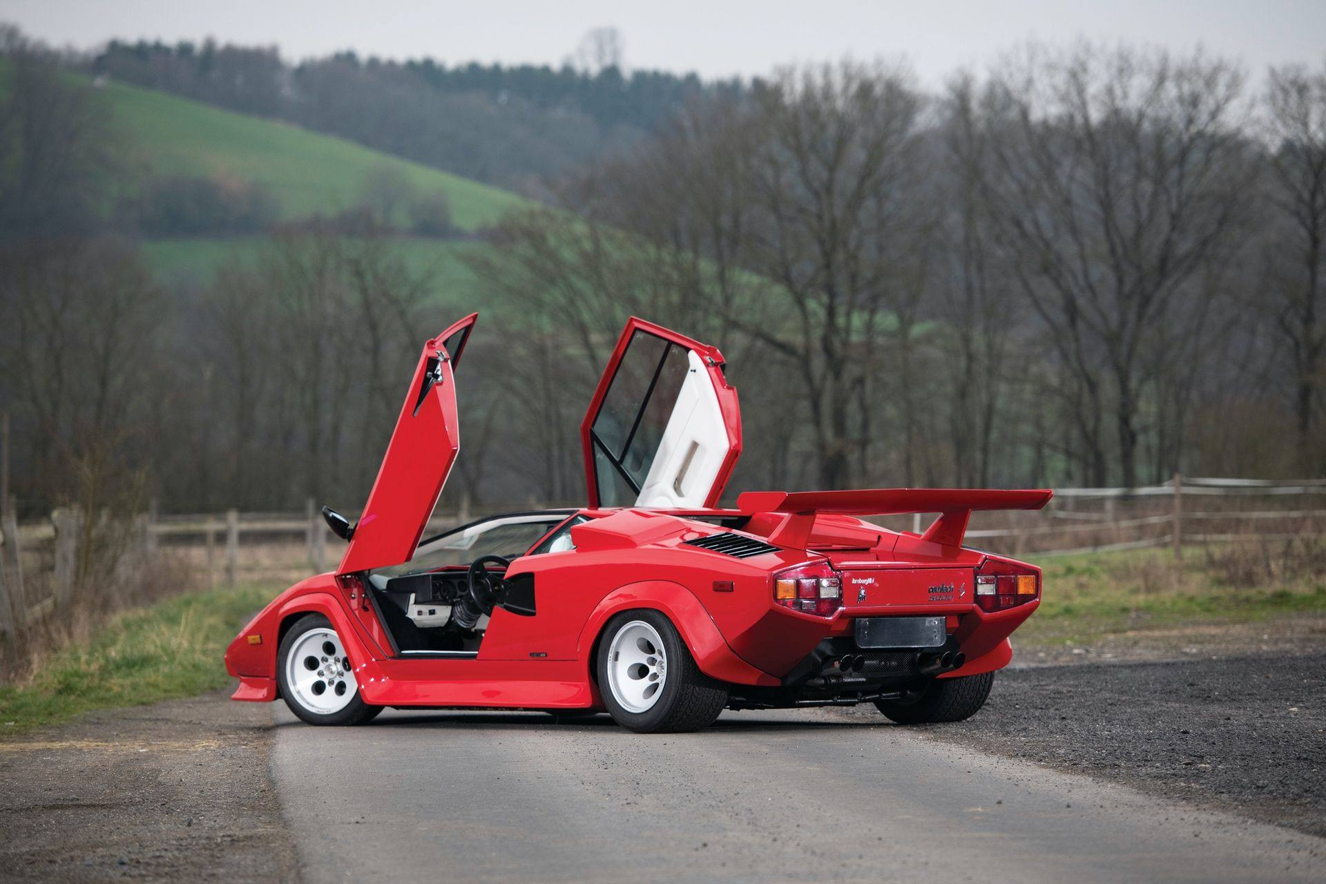 Lamborghini_Countach_5000S_0001