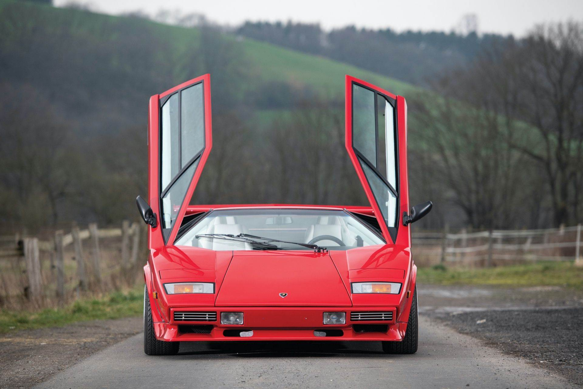 Lamborghini_Countach_5000S_0004