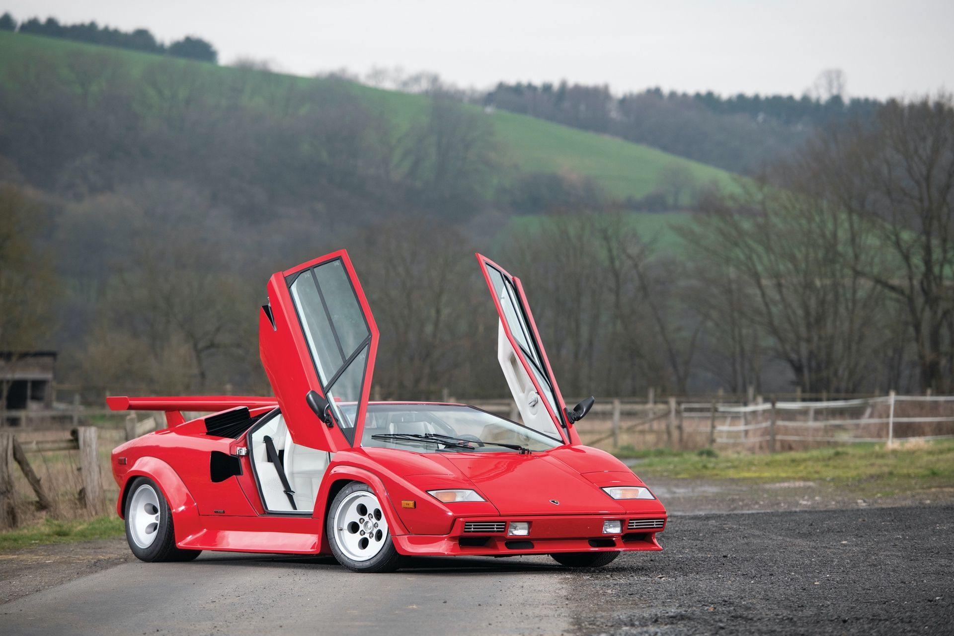 Lamborghini_Countach_5000S_0006