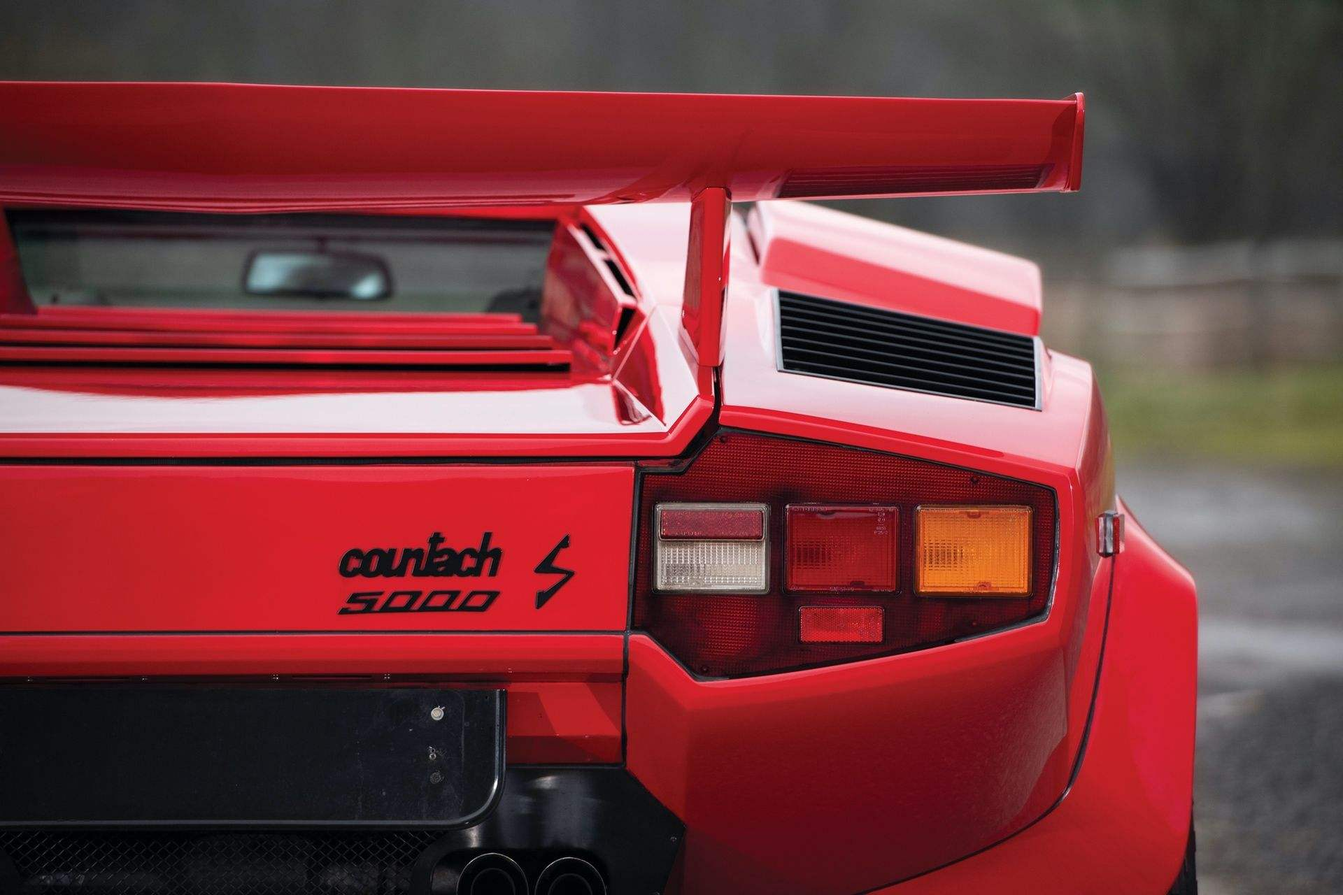 Lamborghini_Countach_5000S_0008