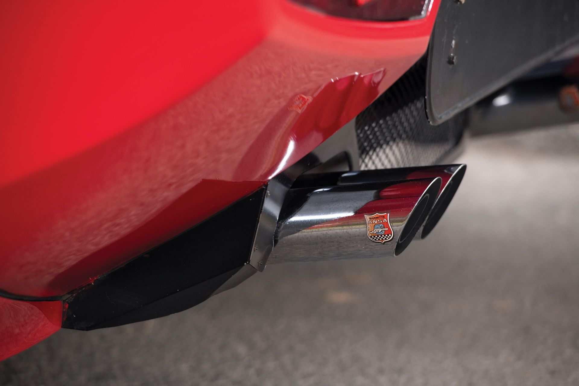 Lamborghini_Countach_5000S_0012