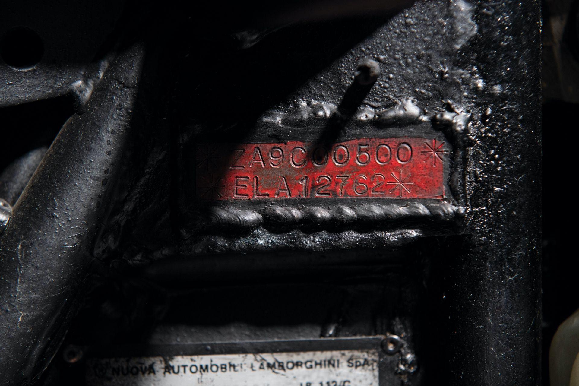 Lamborghini_Countach_5000S_0029