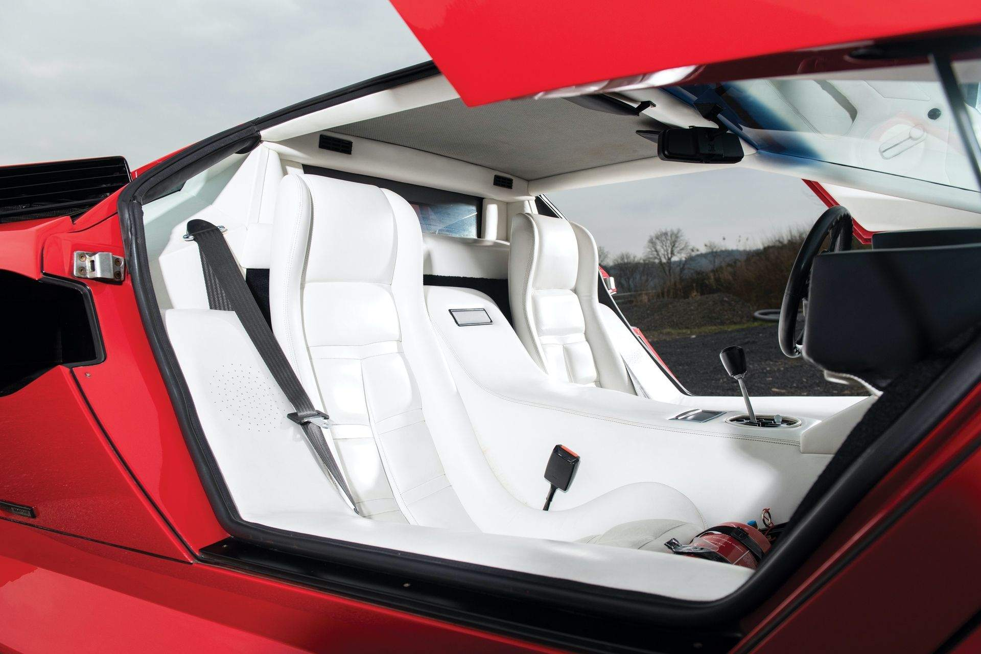 Lamborghini_Countach_5000S_0031