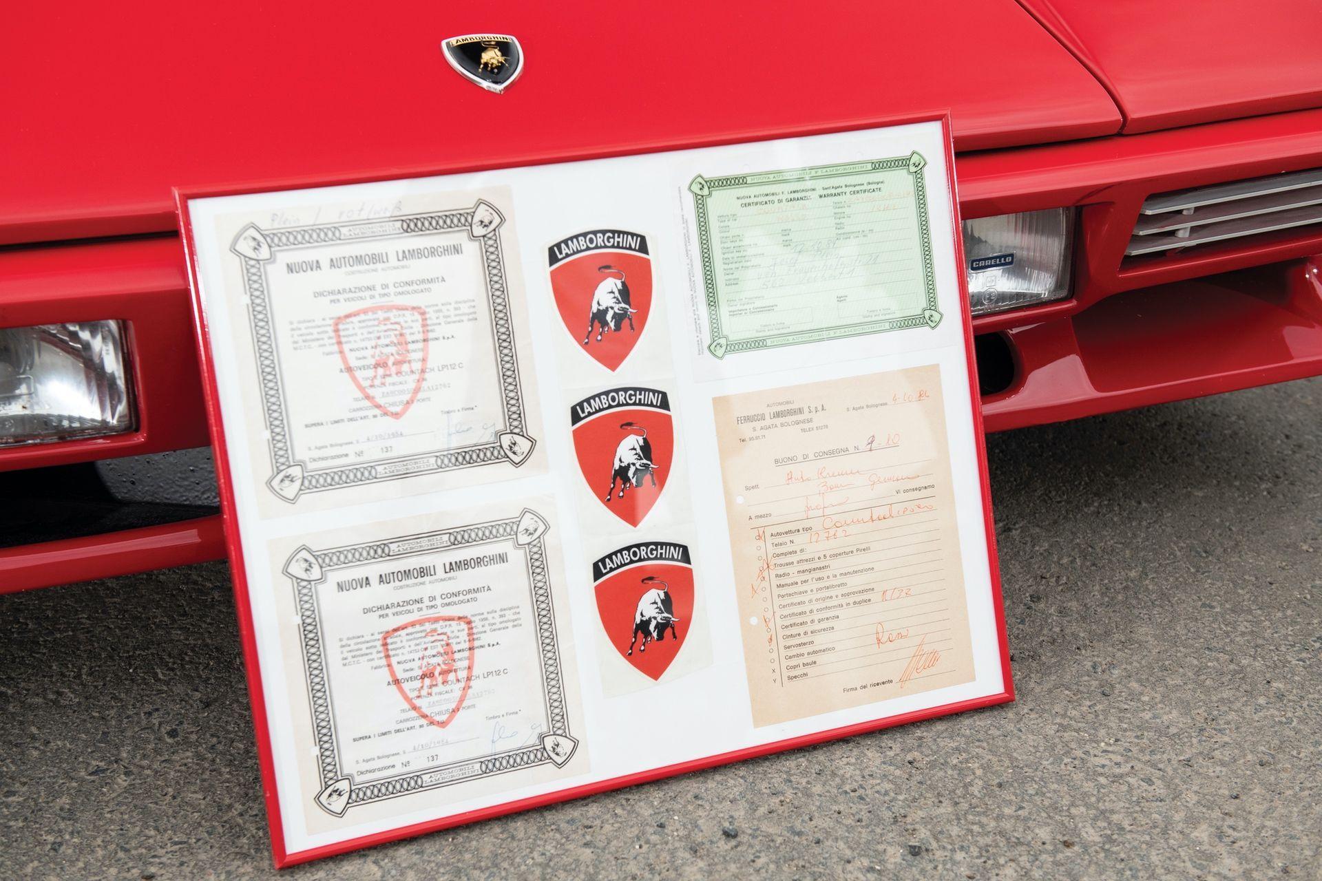 Lamborghini_Countach_5000S_0032