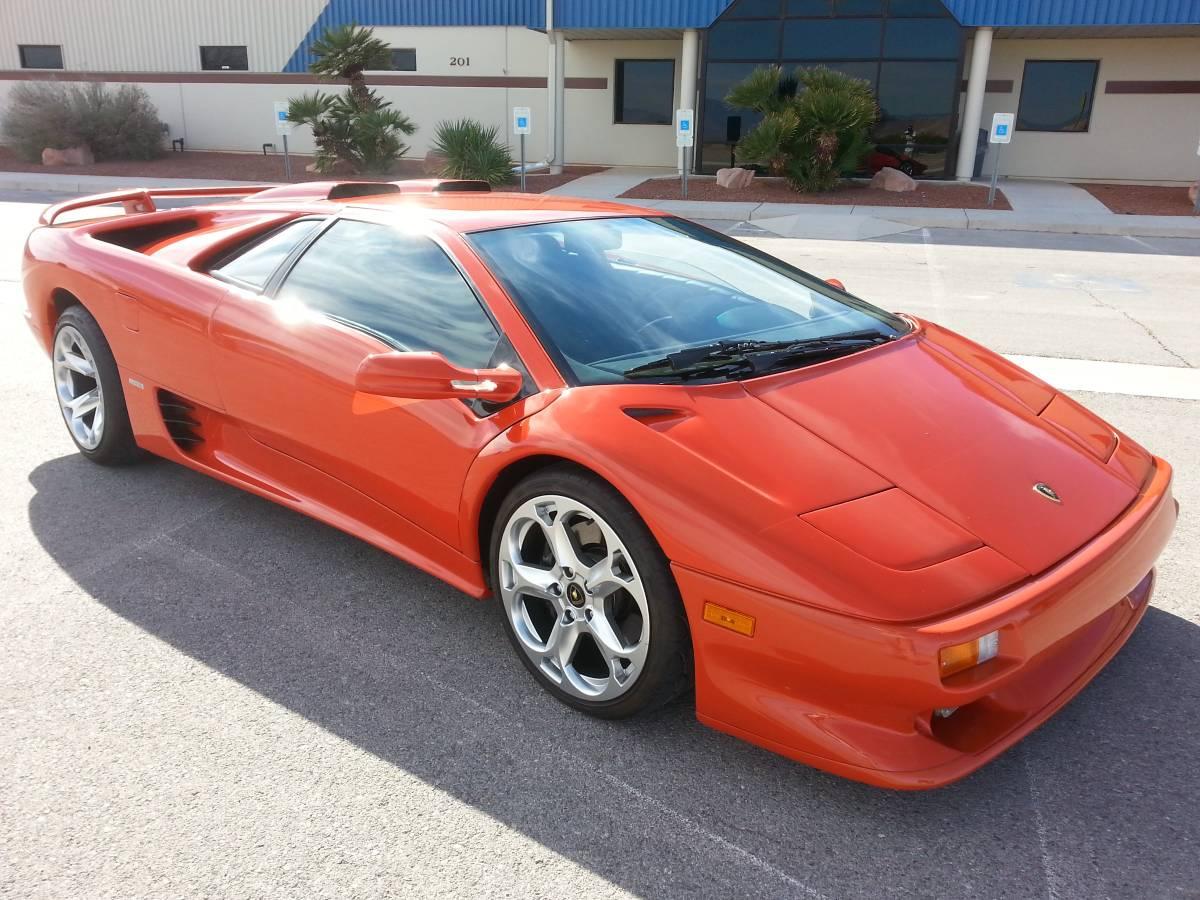 Lamborghini-Diablo-V8-engine-swap-4