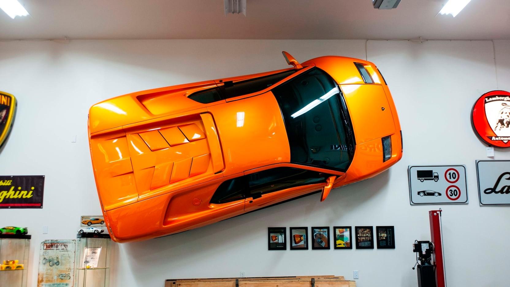Lamborghini-Diablo-VT-for-wall-1