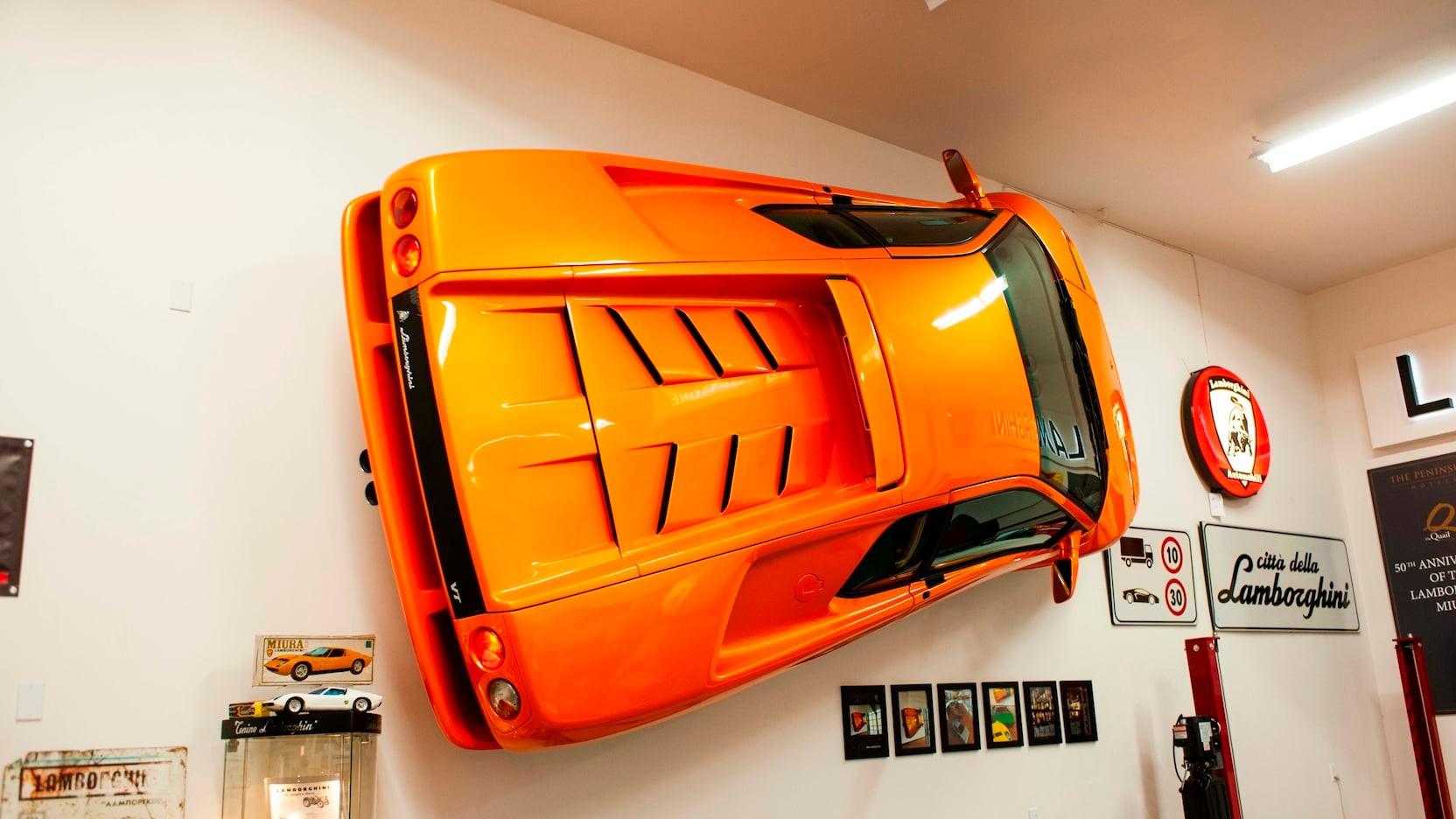 Lamborghini-Diablo-VT-for-wall-10