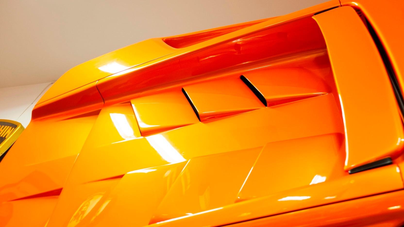 Lamborghini-Diablo-VT-for-wall-11