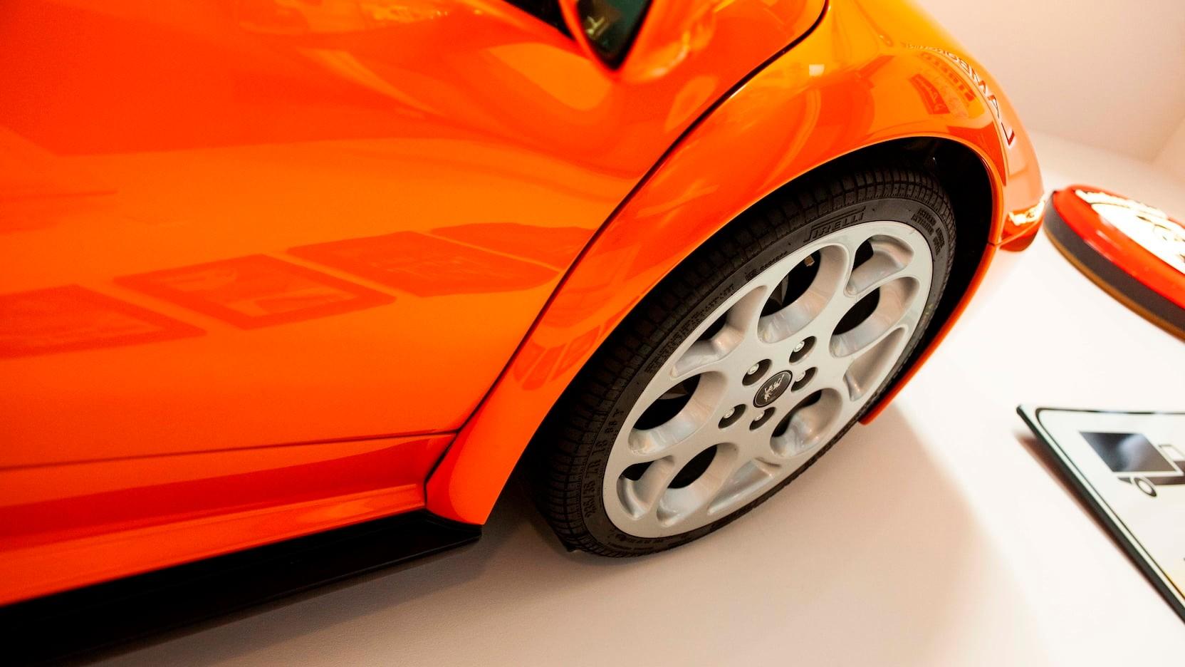 Lamborghini-Diablo-VT-for-wall-13