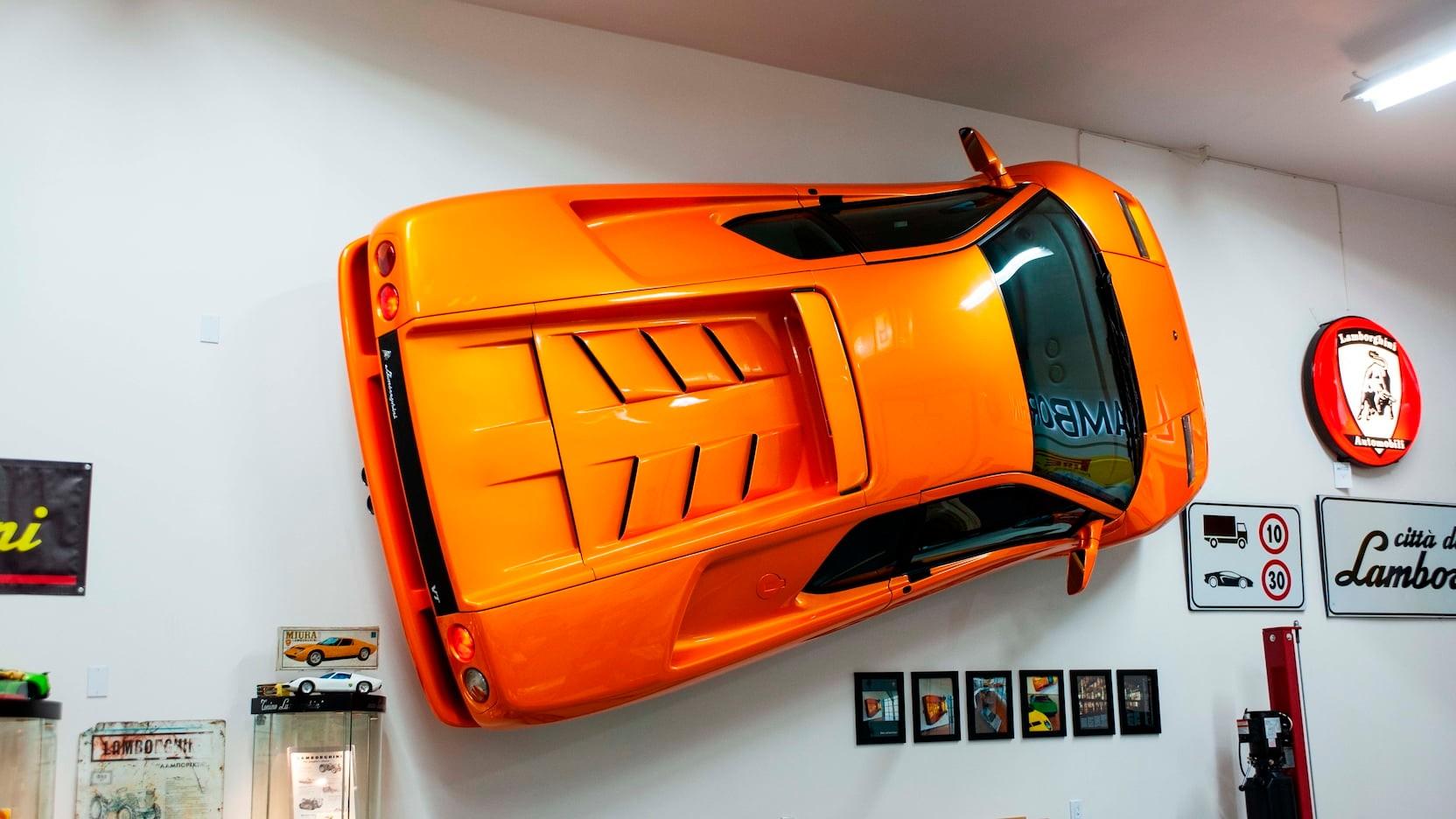 Lamborghini-Diablo-VT-for-wall-2
