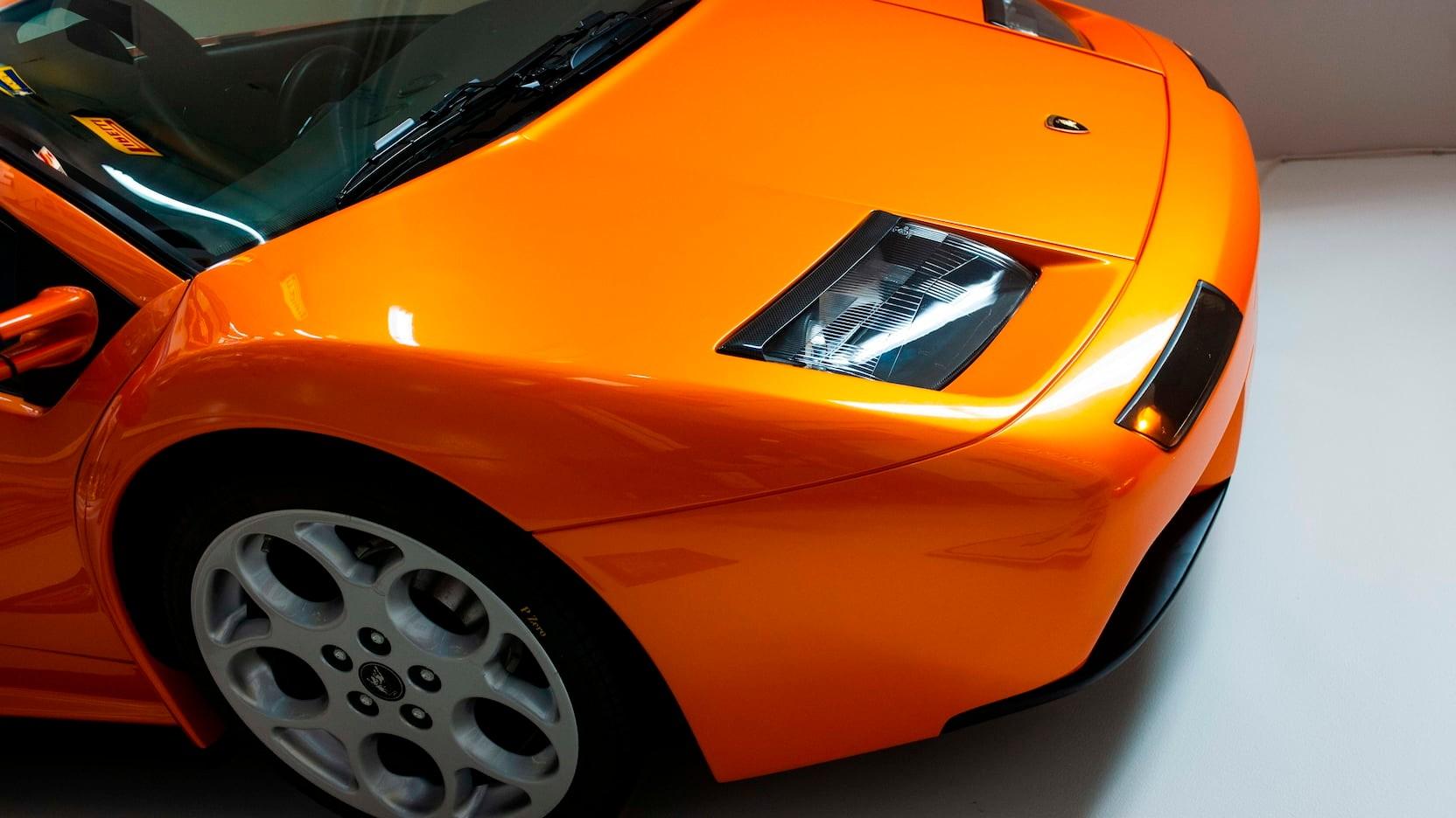 Lamborghini-Diablo-VT-for-wall-4