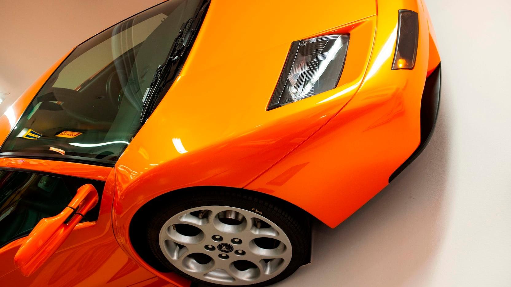 Lamborghini-Diablo-VT-for-wall-5