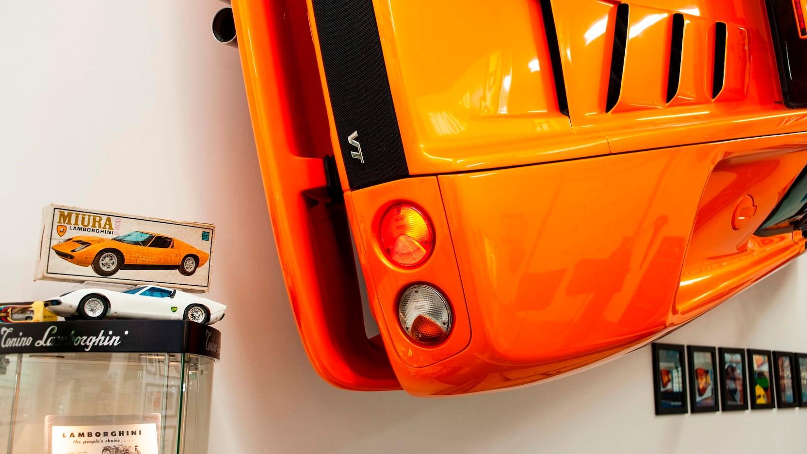 Lamborghini-Diablo-VT-for-wall-6