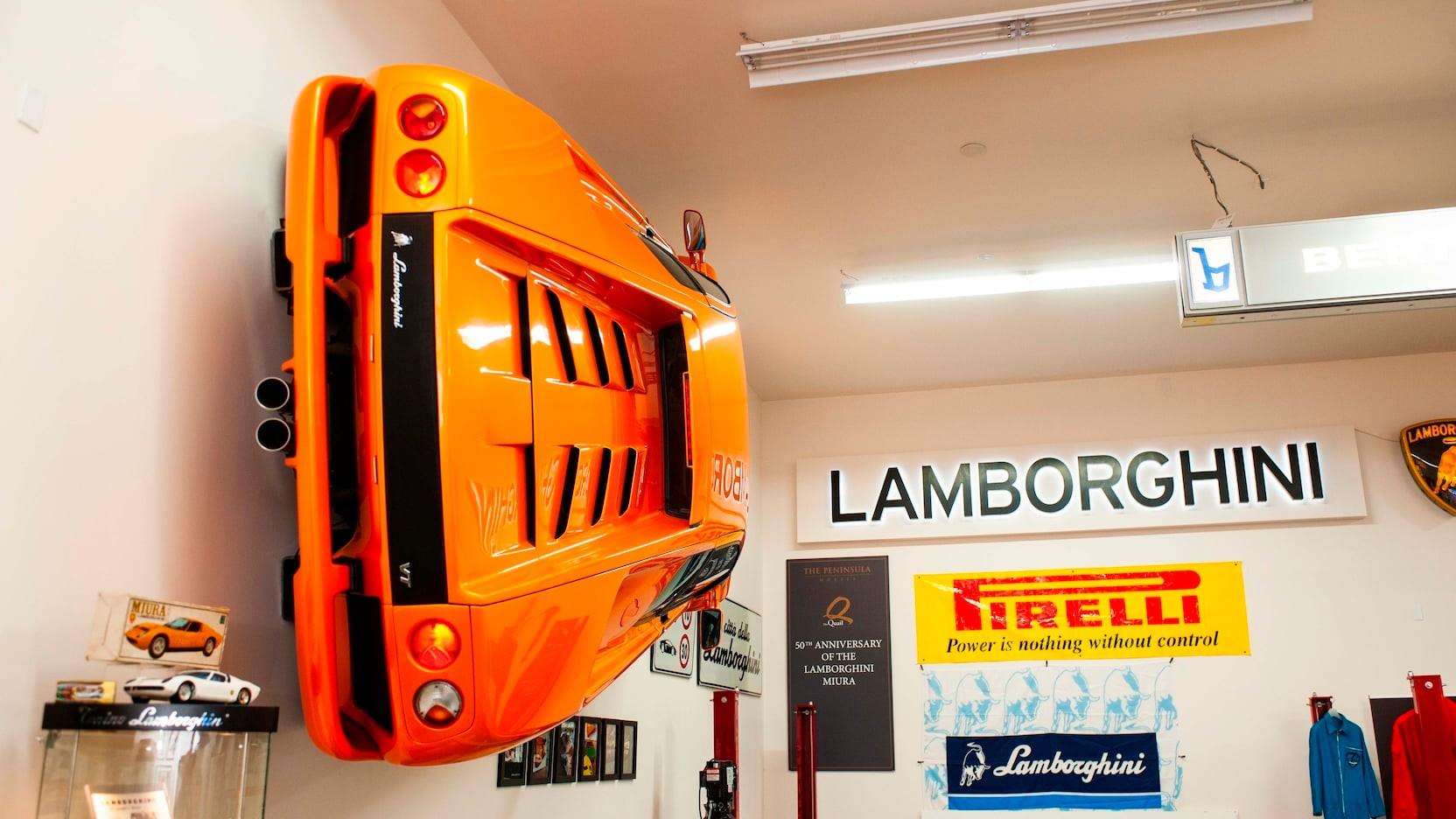 Lamborghini-Diablo-VT-for-wall-9