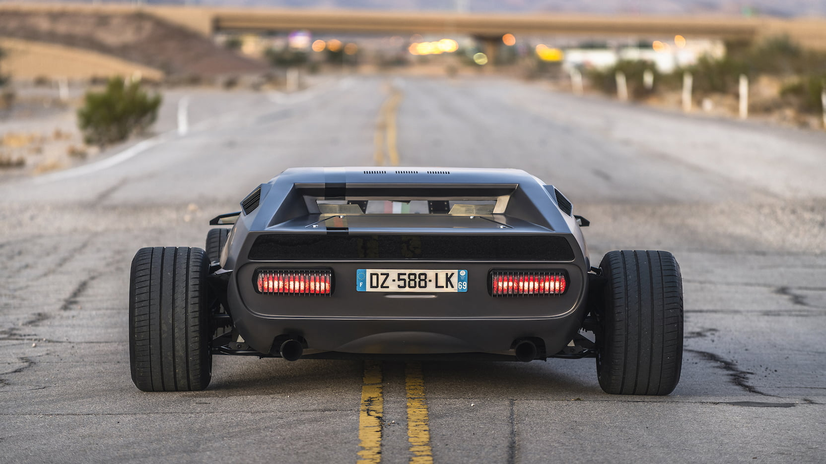 Lamborghini-Espada-Hot-Rod-for-sale-8