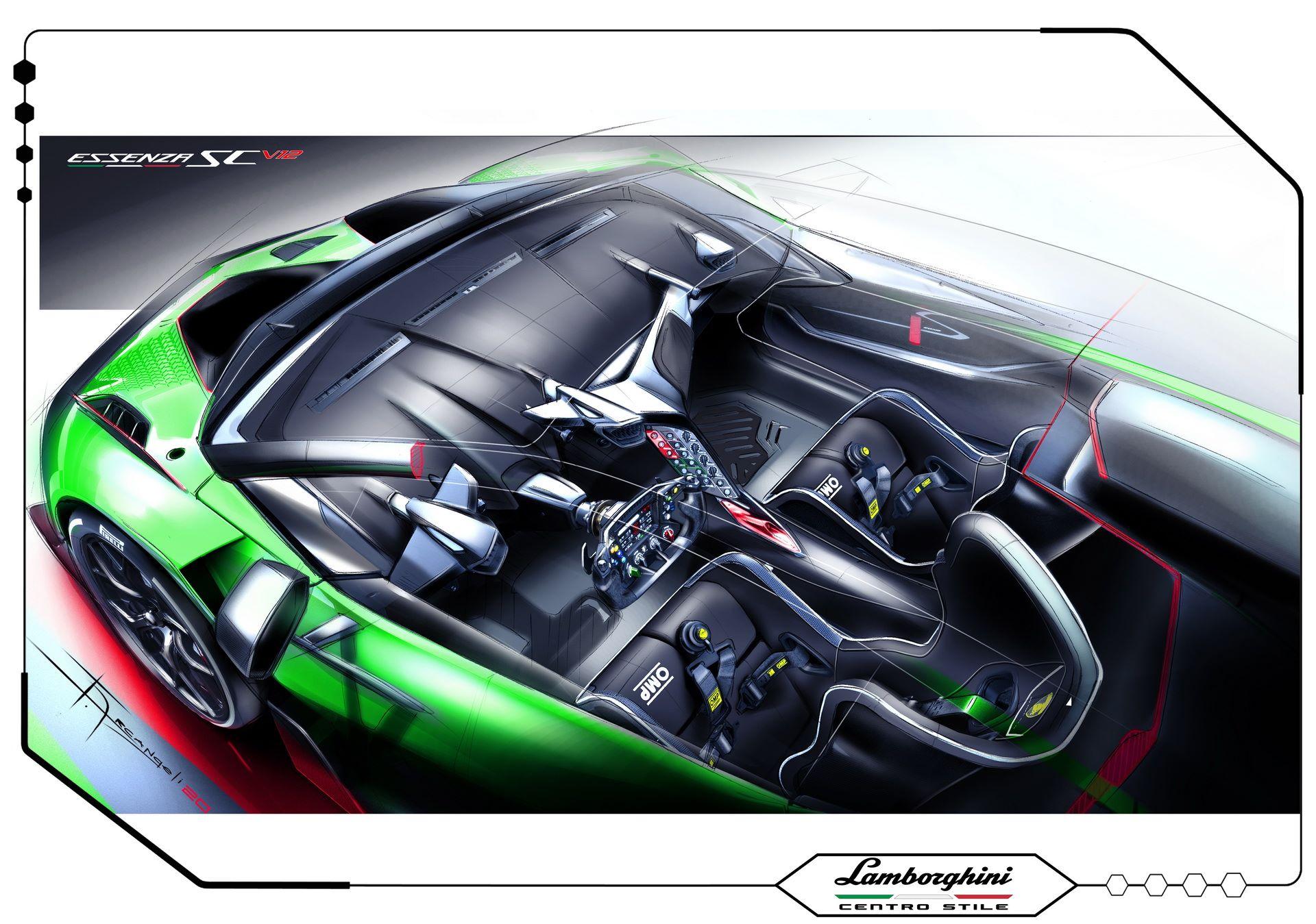 Lamborghini-Essenza-SCV12-16