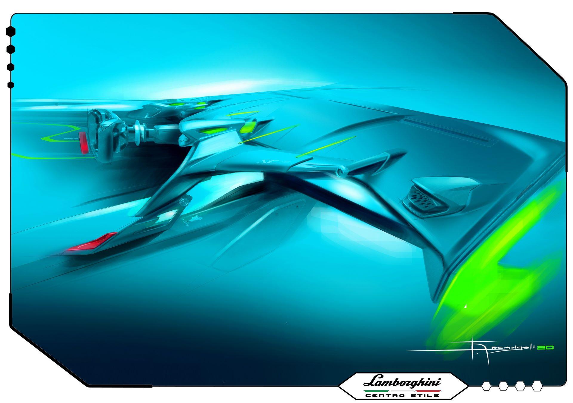 Lamborghini-Essenza-SCV12-17