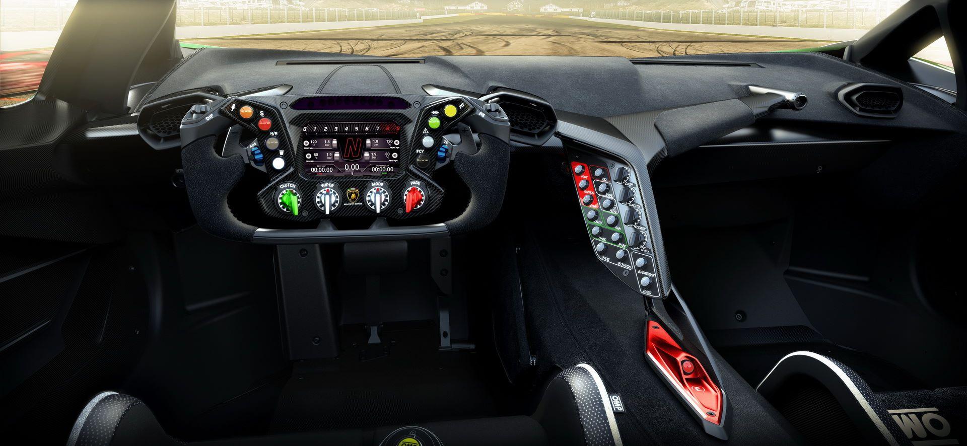 Lamborghini-Essenza-SCV12-20