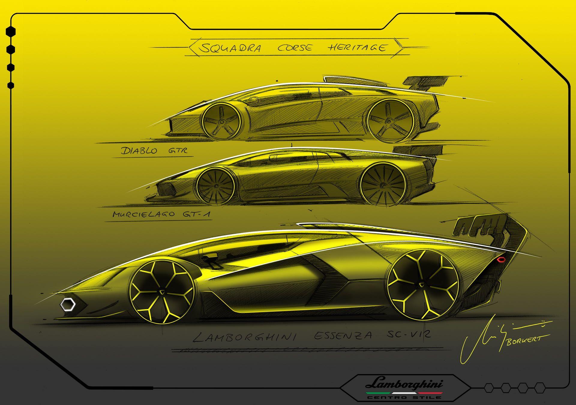 Lamborghini-Essenza-SCV12-23