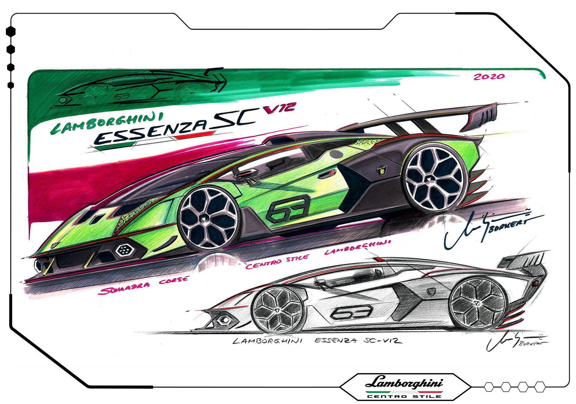 Lamborghini-Essenza-SCV12-24