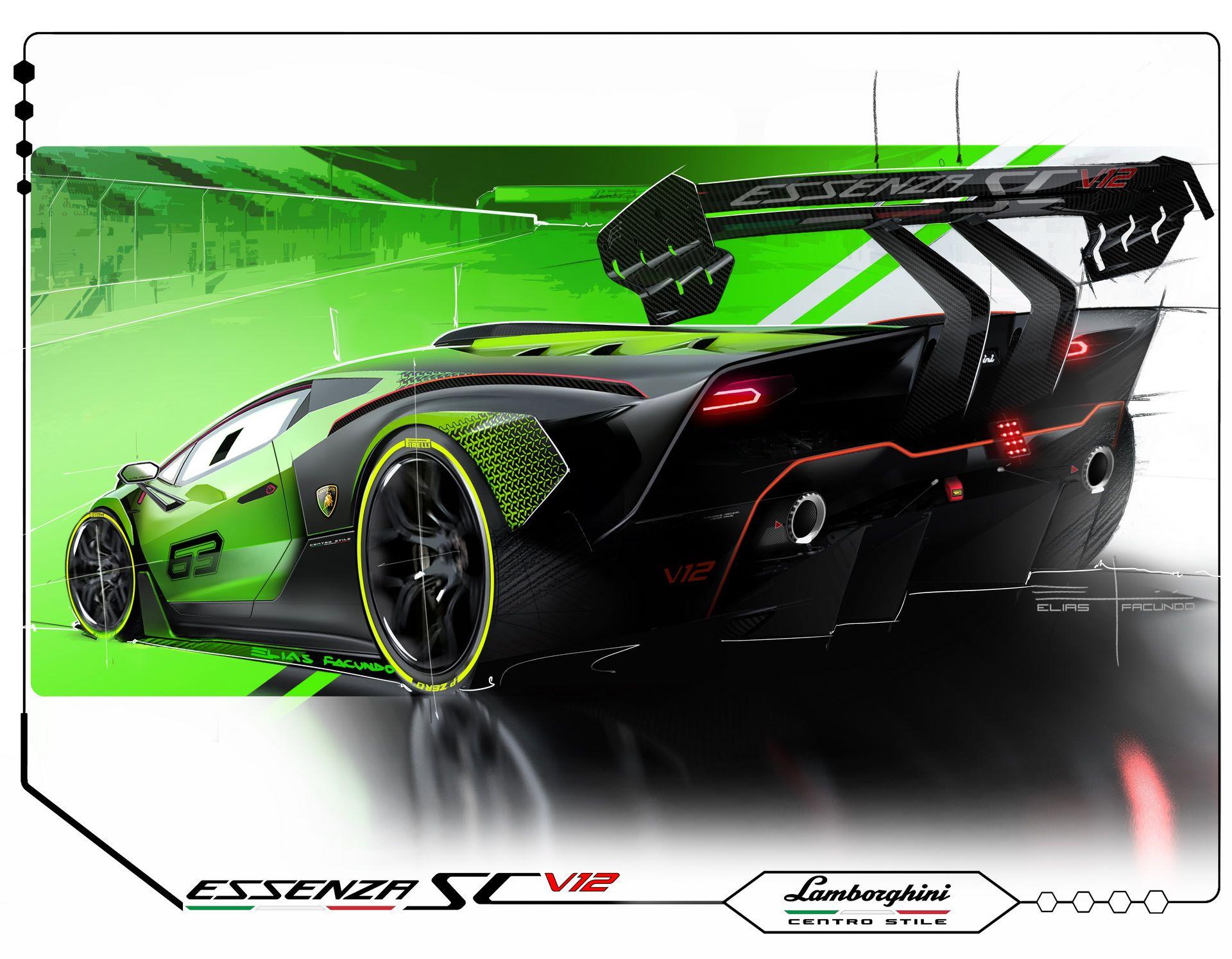 Lamborghini-Essenza-SCV12-26