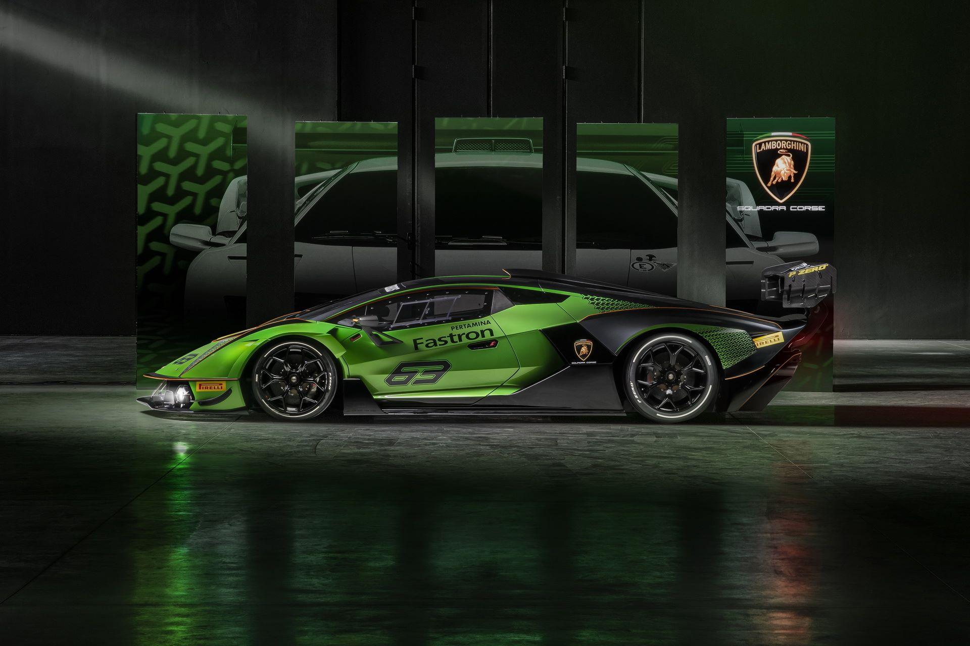 Lamborghini-Essenza-SCV12-3