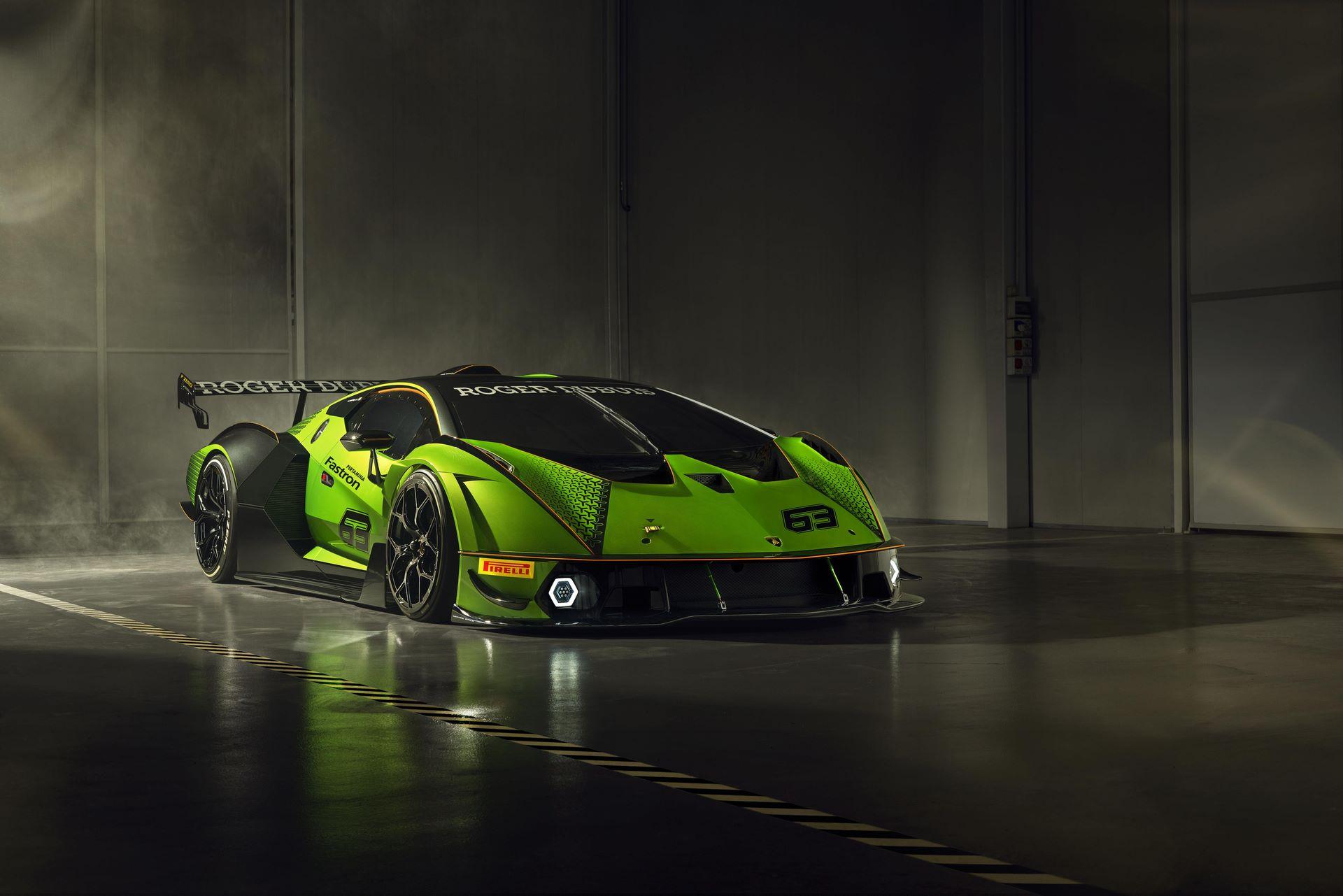 Lamborghini-Essenza-SCV12-32