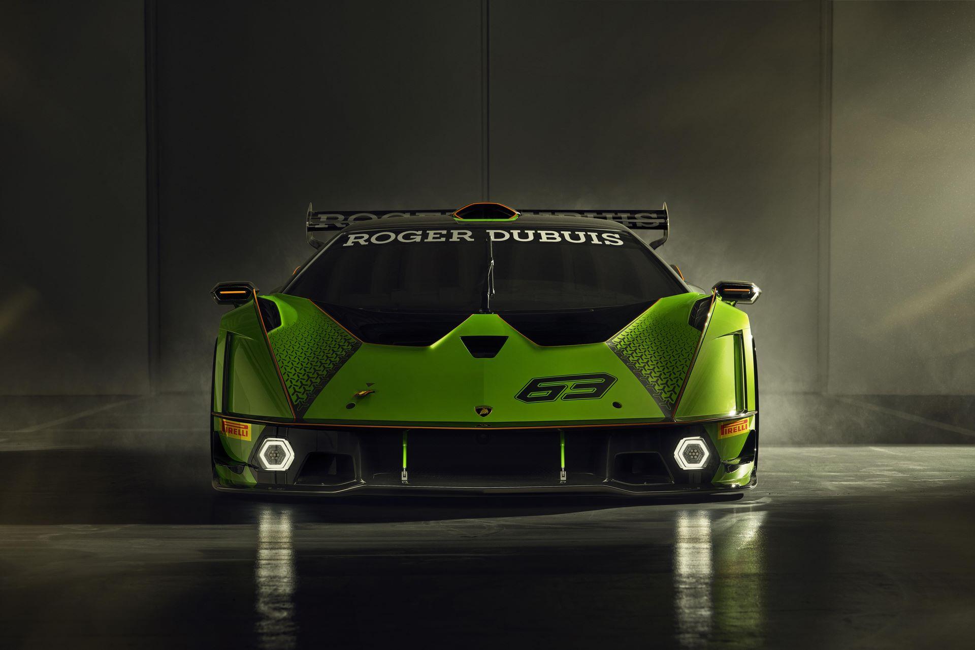 Lamborghini-Essenza-SCV12-34