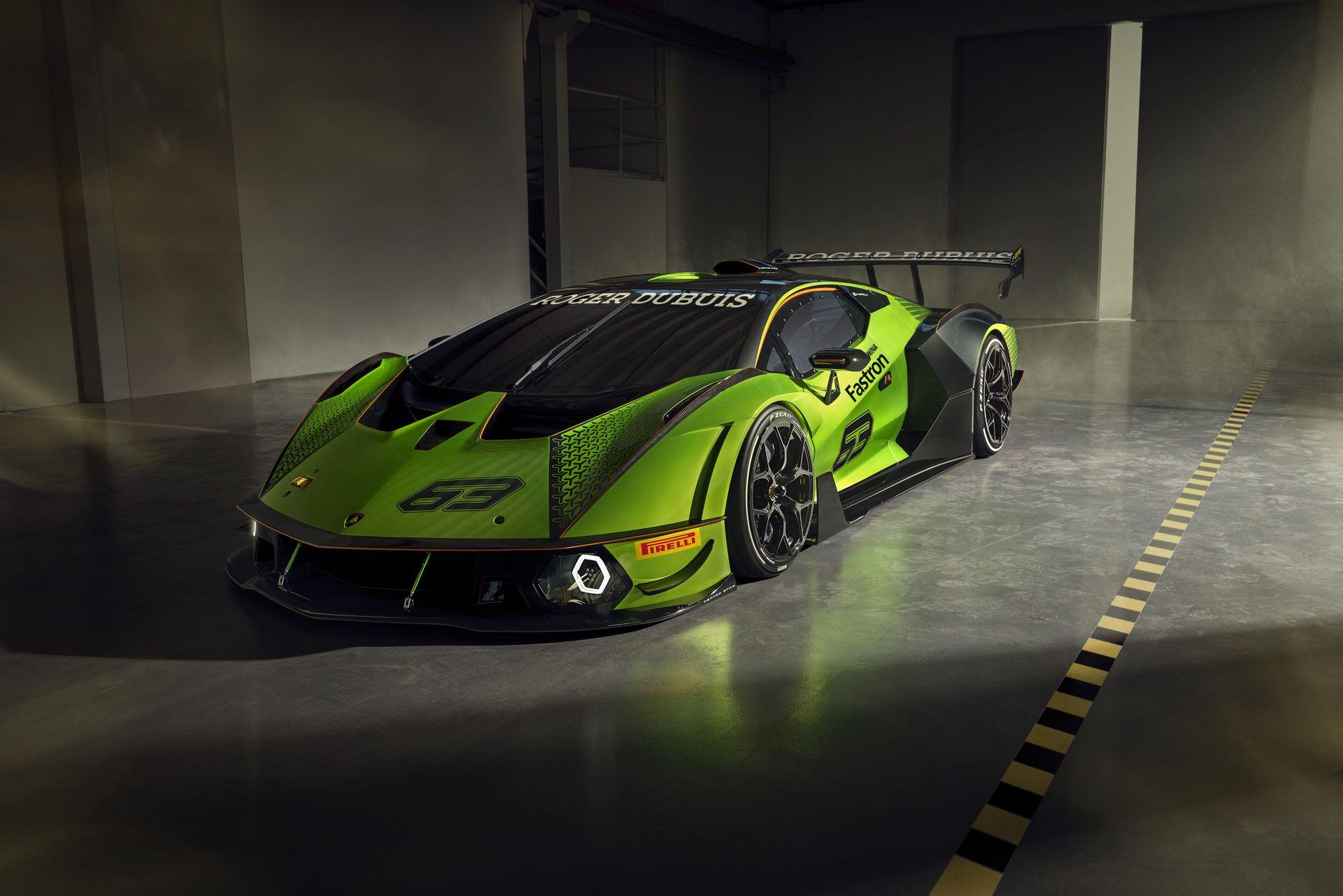 Lamborghini-Essenza-SCV12-36